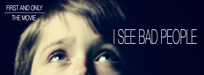 I-see-bad-people